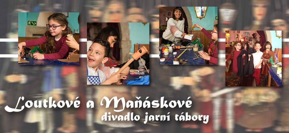 puppet-&-marionette-header-cz.jpg