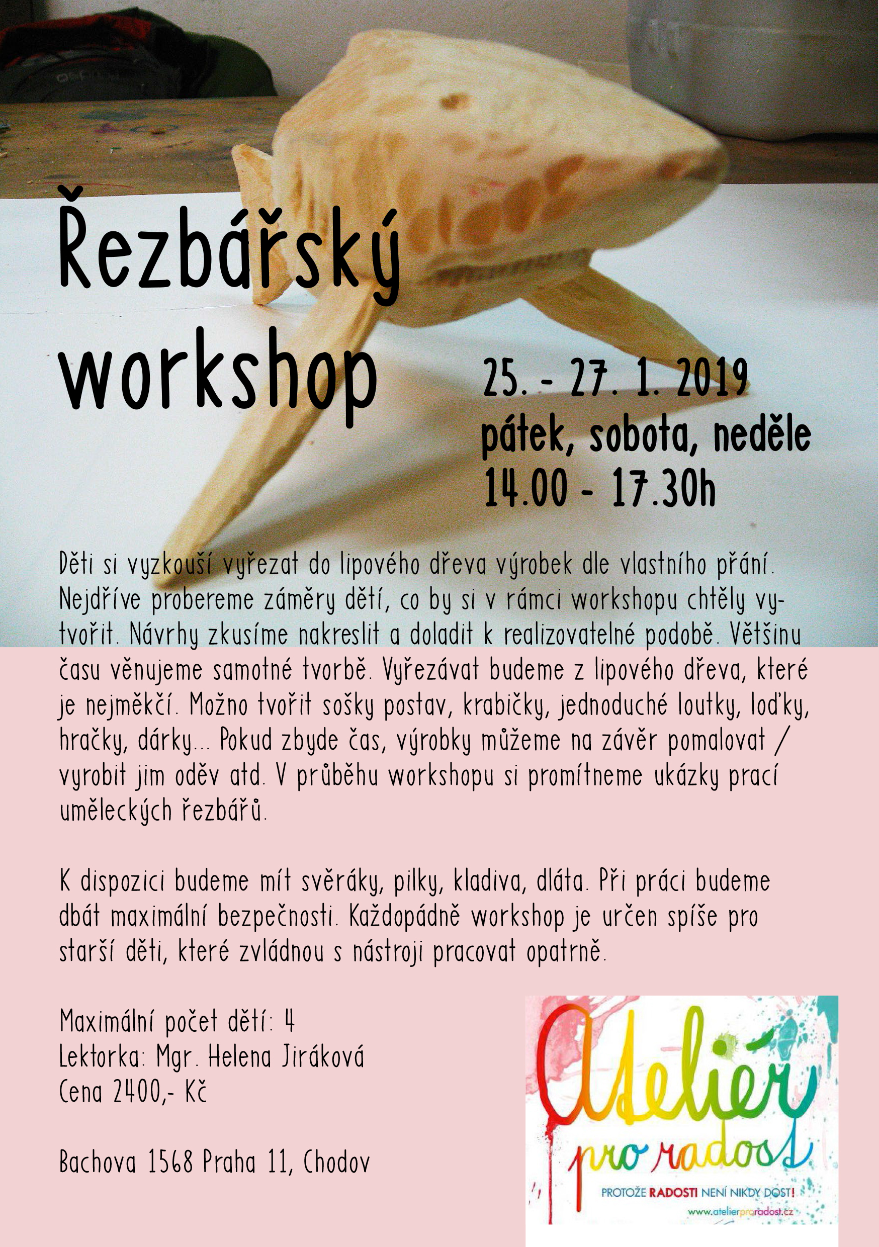 Rezbarsky_workshop_leden2019.jpg