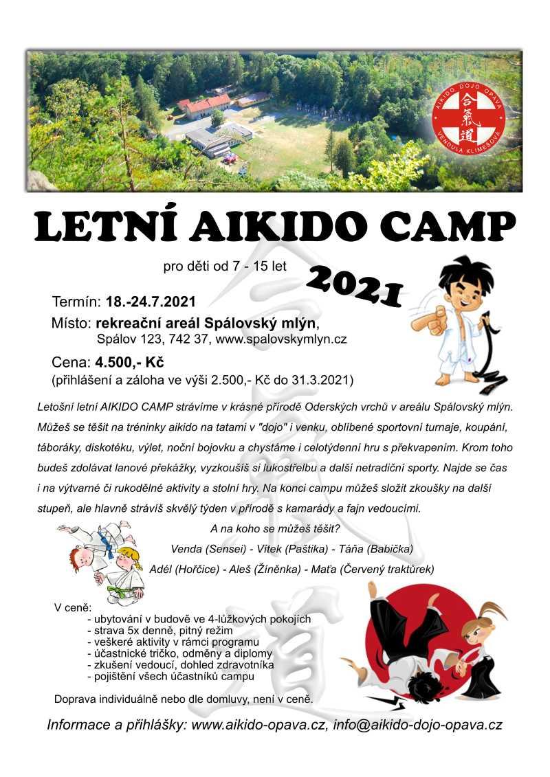 letak_aikido_camp_2021_s.jpg