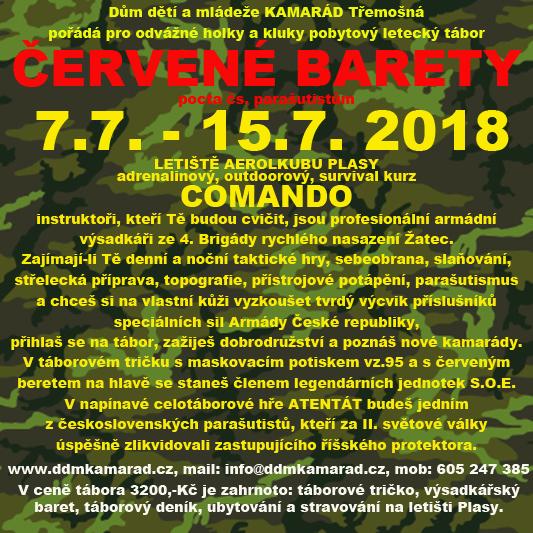 plakát ČERVENÉ BARETY.jpg
