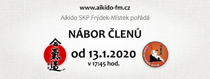 PI20200113.png