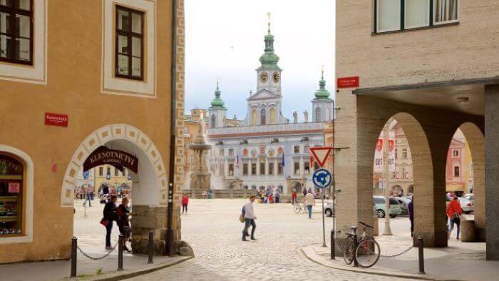 122681-ceske-budejovice.jpg