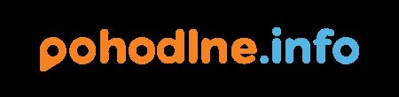 Logo pohodlne.info