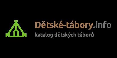 detske-tabory.info